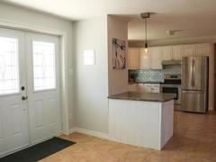 cottage-for-rent_centre-du-quebec_64480