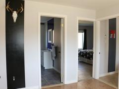 cottage-for-rent_centre-du-quebec_64481