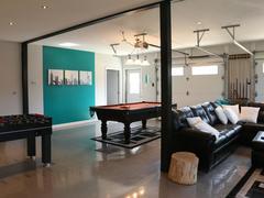 cottage-for-rent_centre-du-quebec_64485