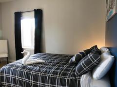 cottage-for-rent_centre-du-quebec_64493