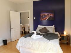cottage-for-rent_centre-du-quebec_64495