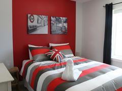 cottage-for-rent_centre-du-quebec_64500
