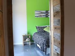 cottage-for-rent_centre-du-quebec_64502