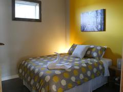 cottage-for-rent_centre-du-quebec_64505