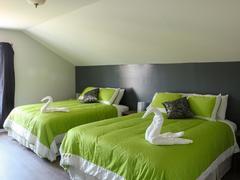cottage-for-rent_centre-du-quebec_64507