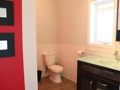 cottage-for-rent_centre-du-quebec_64514