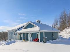 cottage-for-rent_centre-du-quebec_71150
