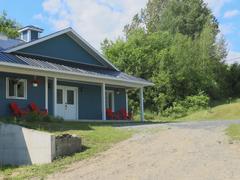 cottage-rental_aux-rives-du-bonheur_64439