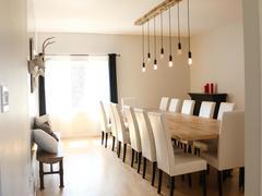 cottage-rental_aux-rives-du-bonheur_64469