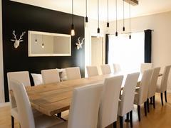 cottage-rental_aux-rives-du-bonheur_64470