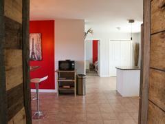 cottage-rental_aux-rives-du-bonheur_64473