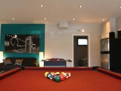 cottage-rental_aux-rives-du-bonheur_64482