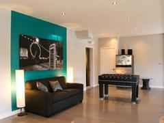 cottage-rental_aux-rives-du-bonheur_64484