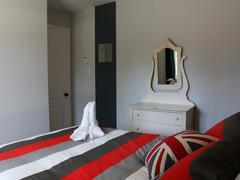 cottage-rental_aux-rives-du-bonheur_64501
