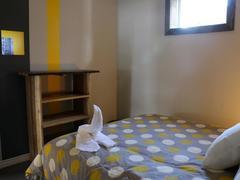 cottage-rental_aux-rives-du-bonheur_64506