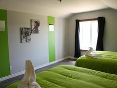 cottage-rental_aux-rives-du-bonheur_64509