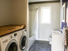 cottage-rental_aux-rives-du-bonheur_64512