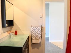 cottage-rental_aux-rives-du-bonheur_64515