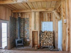 cottage-rental_aux-rives-du-bonheur_71156
