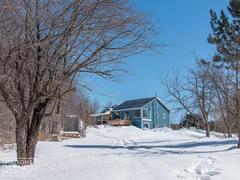 cottage-rental_aux-rives-du-bonheur_88815