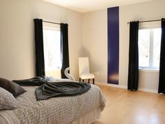 location-chalet_aux-rives-du-bonheur_64496