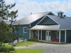rent-cottage_St-Félix-de-Kingsey_64427