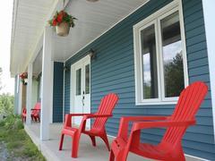 rent-cottage_St-Félix-de-Kingsey_64437