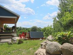 rent-cottage_St-Félix-de-Kingsey_64447