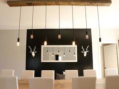 rent-cottage_St-Félix-de-Kingsey_64471