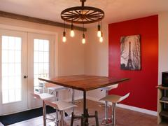 rent-cottage_St-Félix-de-Kingsey_64475