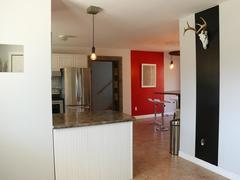 rent-cottage_St-Félix-de-Kingsey_64479