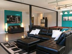 rent-cottage_St-Félix-de-Kingsey_64487