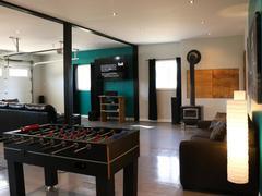 rent-cottage_St-Félix-de-Kingsey_64489
