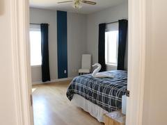 rent-cottage_St-Félix-de-Kingsey_64491