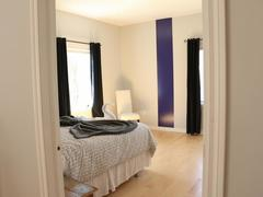 rent-cottage_St-Félix-de-Kingsey_64494