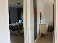 rent-cottage_St-Félix-de-Kingsey_64497