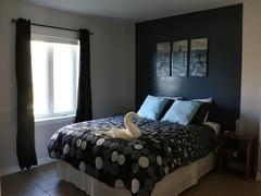 rent-cottage_St-Félix-de-Kingsey_64498