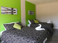 rent-cottage_St-Félix-de-Kingsey_64503