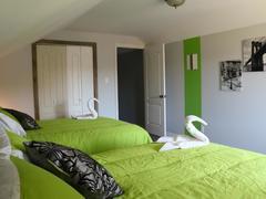 rent-cottage_St-Félix-de-Kingsey_64508