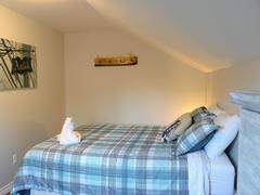 rent-cottage_St-Félix-de-Kingsey_64510