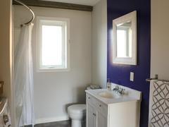 rent-cottage_St-Félix-de-Kingsey_64513