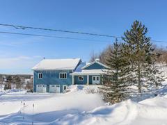 rent-cottage_St-Félix-de-Kingsey_71149