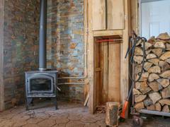 rent-cottage_St-Félix-de-Kingsey_71157