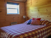 cottage-for-rent_centre-du-quebec_81089