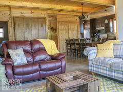cottage-rental_au-reveil-enchante_81079