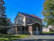 rent-cottage_Tingwick_64553