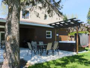 rent-cottage_Tingwick_64563