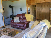 rent-cottage_Tingwick_81078