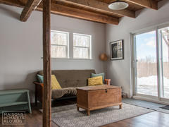 cottage-for-rent_eastern-townships_102985