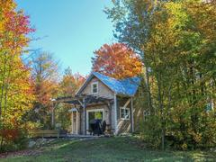 cottage-for-rent_eastern-townships_64601